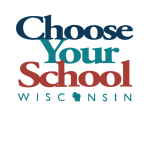 Choose Your School Wisconsin