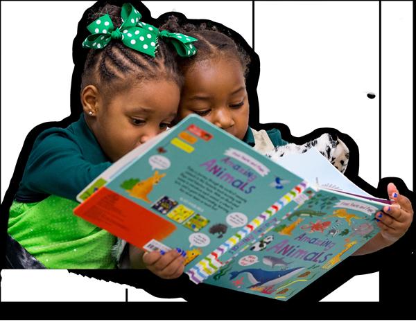 girls_reading1