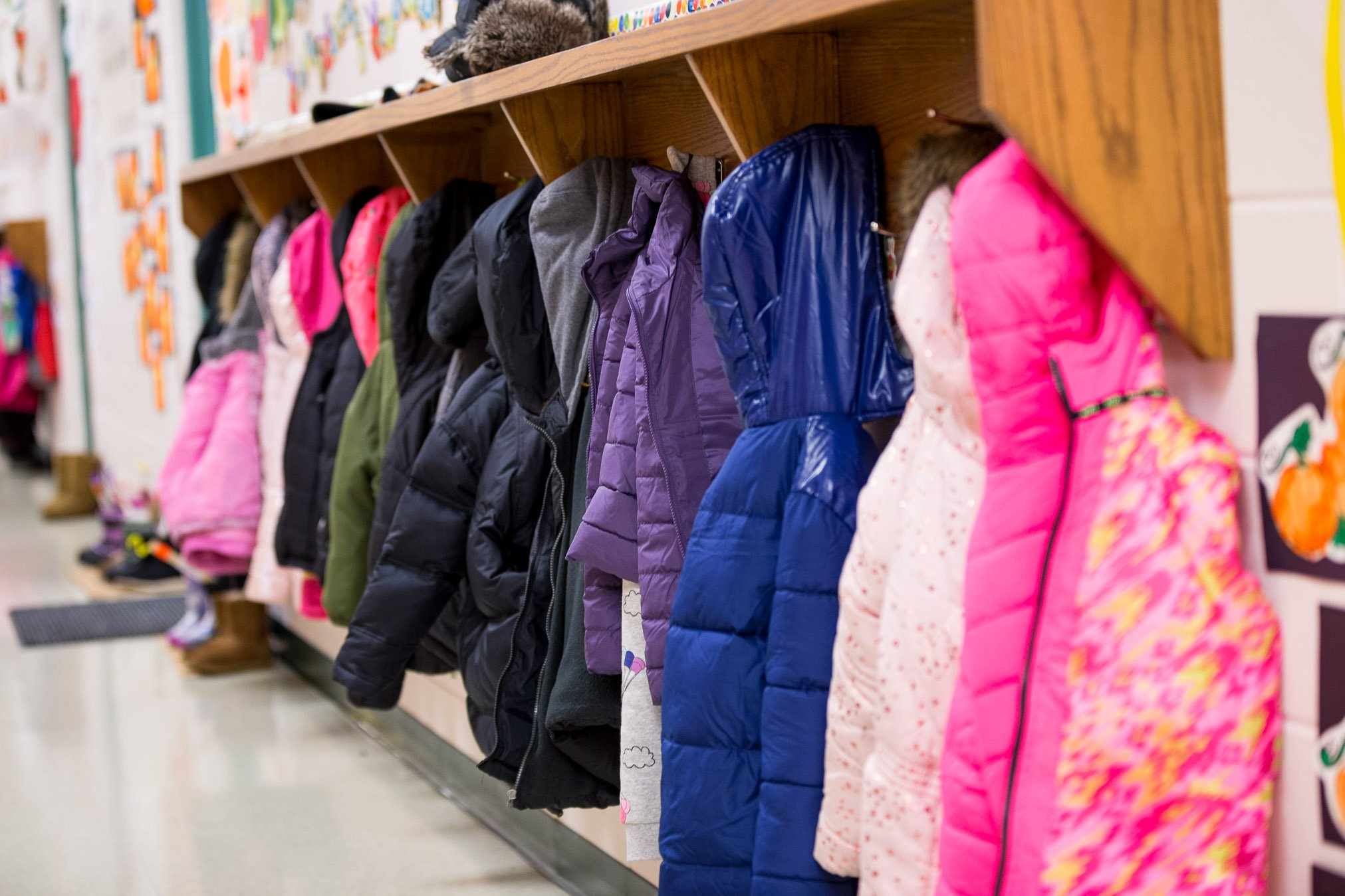 winter_coats